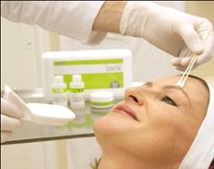 Clínica de Estética Facial em Santo André - Clínica Estética