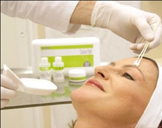 Clínica de Tratamento Facial em São Caetano do Sul - Tratamentos Faciais em São Bernardo do Campo