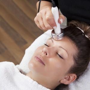 Clínicas para Radiofrequência Facial em Santo André - Tratamento Facial para Flacidez