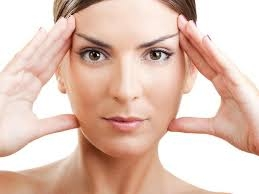 Clínicas para Tratamento Facial para Flacidez em Santo André - Tratamentos para Rosto