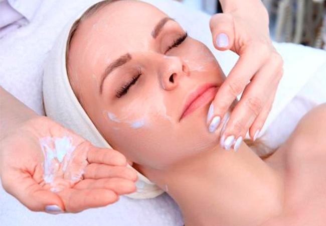 Clínicas para Tratamento Facial em São Bernardo do Campo - Tratamento Facial
