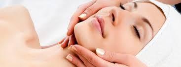 Clínicas para Tratamentos para Face em Santo André - Tratamento Facial