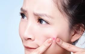 Orçamento para Tratamento Facial para Acne em São Bernardo do Campo - Clínica de Tratamento Facial