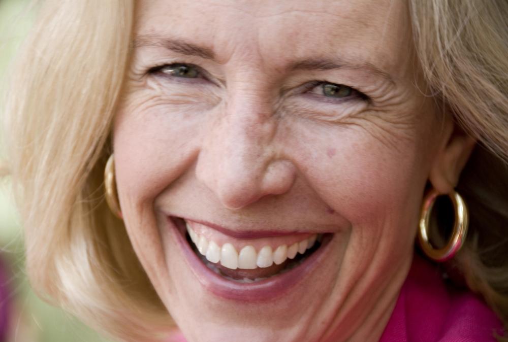 Orçamento para Tratamento Facial para Rugas em Santo André - Tratamentos Faciais em Sp