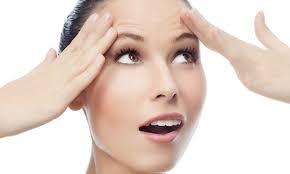 Orçamento para Tratamentos Faciais Estéticos em Santo André - Clínica de Tratamento Facial