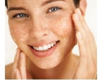 clínicas para tratamento facial para manchas em Santo André