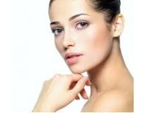 clínicas para tratamentos faciais estéticos em Santo André