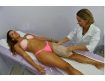 onde encontrar clínica medica e estética em Santo André