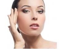 orçamento para tratamento facial para flacidez em Santo André