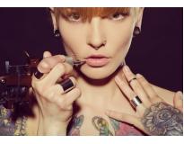 remoção de tatuagem definitiva em São Caetano do Sul