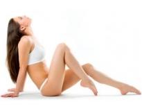 tratamento corporal estético preço em Santo André