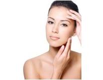 tratamento faciais estéticos em Santo André