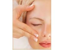 tratamento facial preço em Santo André