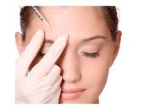 tratamento facial em São Bernardo do Campo