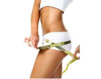 Tratamento Corporal para Celulite