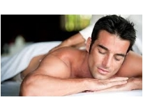 Tratamentos Estéticos para Homens