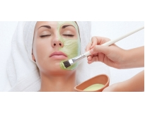 tratamentos faciais em sp preço em Santo André