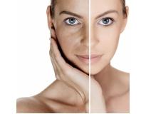 tratamentos faciais estéticos em Santo André