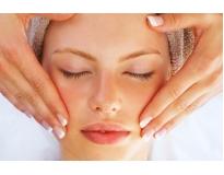 Tratamento Facial para Manchas