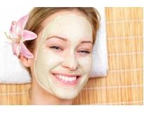 tratamentos para rosto em Santo André