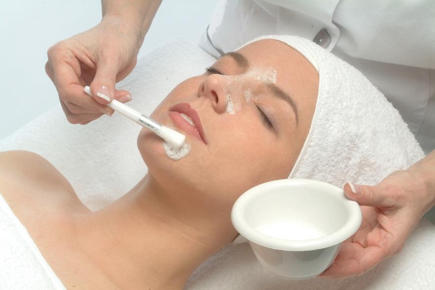 Tratamento Facial em Sp em São Caetano do Sul - Tratamento Facial