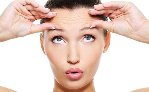 Tratamento Facial para Flacidez em Santo André - Tratamentos Faciais em Sp