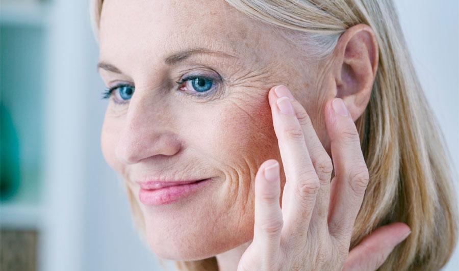 Tratamento Facial para Rugas em São Caetano do Sul - Tratamento Facial