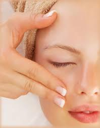 Tratamento Facial Preço em São Bernardo do Campo - Clínica de Tratamento Facial