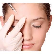 Tratamento Facial em São Caetano do Sul - Tratamentos Faciais em Sp
