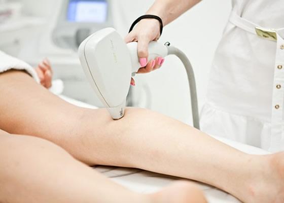 Tratamento para o Corpo em São Caetano do Sul - Tratamento Estético Corporal