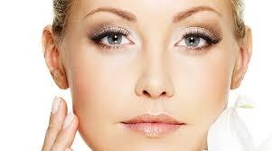 Tratamento para Rosto em Santo André - Clínica de Tratamento Facial