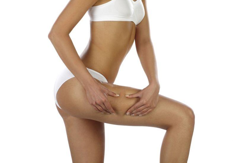 Tratamentos Corporais para Celulite em Santo André - Tratamento Corporal