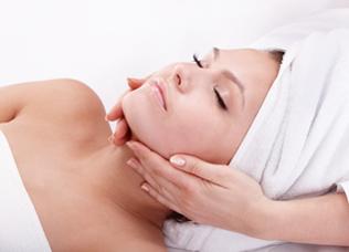 Tratamentos Faciais em Sp em Santo André - Tratamentos para Face