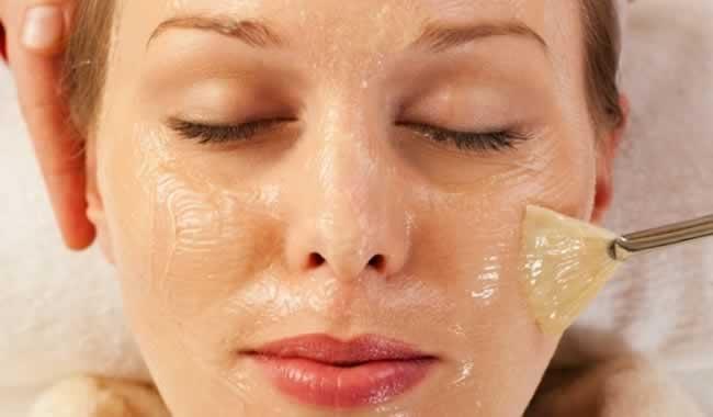 Tratamentos Faciais em São Bernardo do Campo - Tratamento Facial